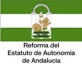 Estatuto de Andalucía: el PSOE andaluz está asustado