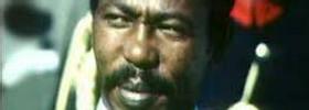 Haile Mariam, dictador marxista, condenado por genocidio