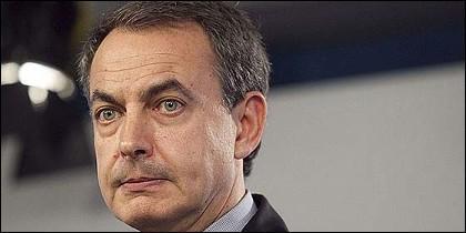 Zapatero: ¿inepto o malvado?