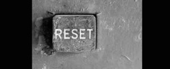 """Spain need to be """"reset"""""""