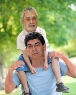 """La """"vergüenza"""" ética y el """"dolor"""" de vivir en Andalucía"""