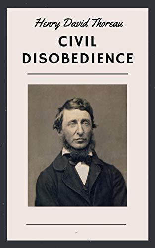 Thoreau fue el gran modelo de disidente irreductible y defensor de la libertad frente a los gobiernos inicuos