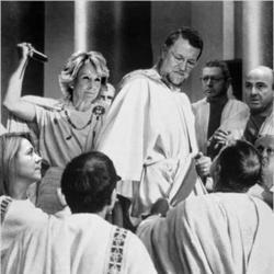 Meter la mano en el bolsillo del ciudadano, como hace Rajoy, es inmoral y contraproducente