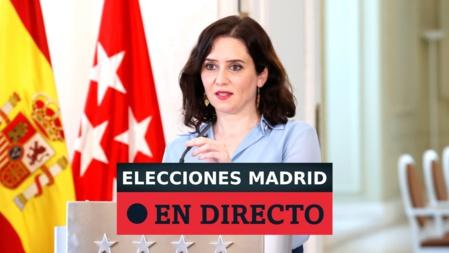 El PSOE quiere desbaratar la derecha y perpetuarse en el poder