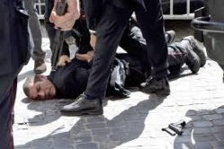 """Matar políticos"""