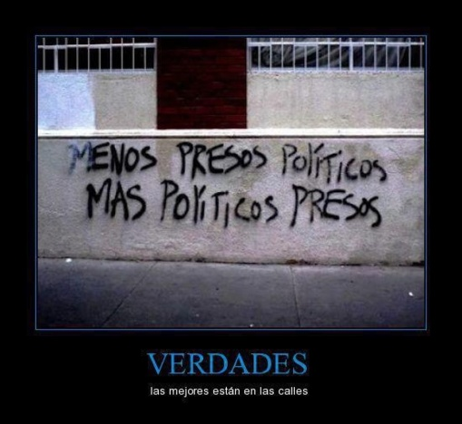 Dia del Trabajo triste en una España llena de parados, acosada por una crisis que durará mas de 20 años