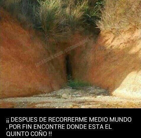 Lugar donde deben ser desterrados los políticos y banqueros corruptos de España