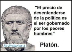 Los españoles trabajamos como esclavos para un Estado descomunal