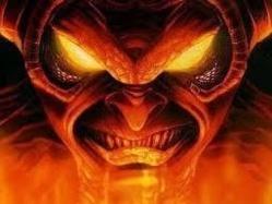 Mariano Rajoy y los demonios