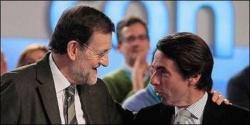LA ARROGANTE Y NOCIVA CASTA GOBERNANTE ESPAÑOLA
