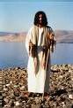 ¿Era Jesús español? (Humor dominical)