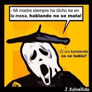 imagen cedida por www.lakodorniz.com