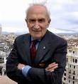 El pensador Sartori propone mecanismos de defensa frente a la inmigración agresiva