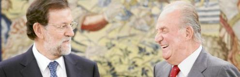 """La """"Inseguridad Nacional"""" en España"""