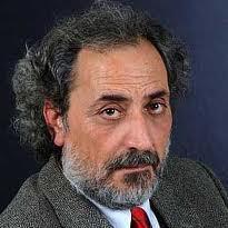 Chamizo, el defenestrado defensor andaluz