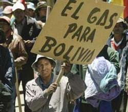 América Latina: 'contagio populista' o 'nuevas dictaduras'