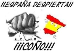 La enorme incultura política del periodismo español