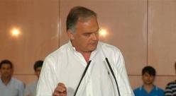 El PP es el partido de Miguel Ángel Blanco, pero también el de Bárcenas