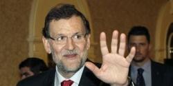 La insoportable incultura democrática de Rajoy y de la casta política española