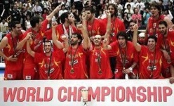 ¿Por qué España solo triunfa en los deportes?