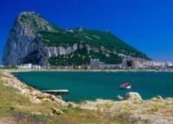 Duras enseñanzas del conflicto de Gibraltar