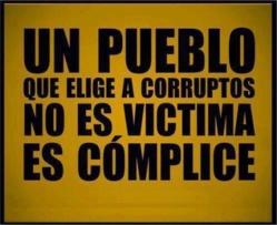 El gran escándalo de España, cubierto hasta ahora con éxito por los políticos, empieza a descubrirse