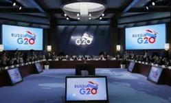 Una decisión arriesgada: Rajoy se alinea con Obama y apoya una respuesta contundente en Siria