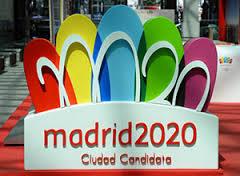 El rotundo fracaso del sueño olímpico de Madrid 2020 demuestra que España es un país insignificante, aislado y sin amigos