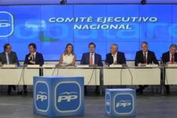 El PP no necesita movilizarse para ganar las elecciones europeas, sino adecentarse