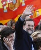 Zapatero, en el lado oscuro