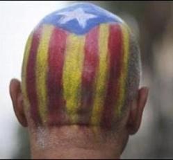 España tiene que reinventarse