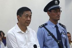 Bo Xilai, ejemplo chino de como tratar al político corrupto