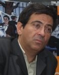 Arcadi Espada denuncia a la Asociación de la Prensa de Cádiz