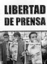 España: demasiados periodistas al servicio del poder dominante