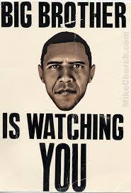 """Obama, el hipócrita """"progre"""" que trata a sus aliados como si fueran terroristas"""