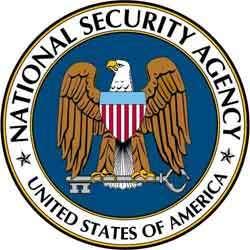 Estados Unidos, con su espionaje masivo, satura Internet y pone la red en peligro