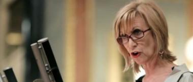 España: hoy es un día grande en el Congreso