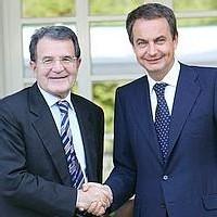Zapatero ya tiene su 'estigma' económico