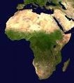 África vuelve a empezar en los Pirineos