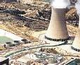 """Todos eligen la energía nuclear, pero """"España es diferente"""""""