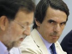 España, gobernada por mediocres, ineptos y locos