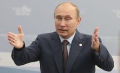 Rusia resucita y quiere ser la primera potencia ética del mundo