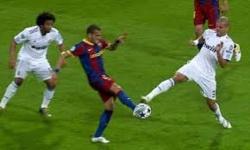 Bruselas descubre y denuncia abusos e irregularidades en el fútbol español