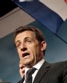 Izquierda y derecha lucharán por la Presidencia en Francia