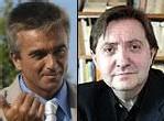 España: jueces y periodistas deberían rebelarse