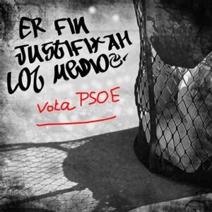 Políticos españoles: ¿Irresponsables, ineptos o suicidas?
