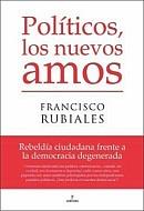 """El gobierno de Rajoy está """"marcado"""" por la estafa"""
