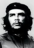 «EL RELATIVISMO MORAL E INTELECTUAL DE MAYO DEL 68»