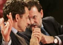 Sarkozy, la victoria del orgullo y del resurgimiento