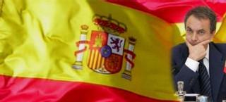 ESPAÑA, UN ALBAÑAL